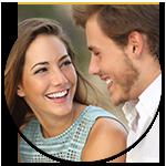 Common-law Spouses